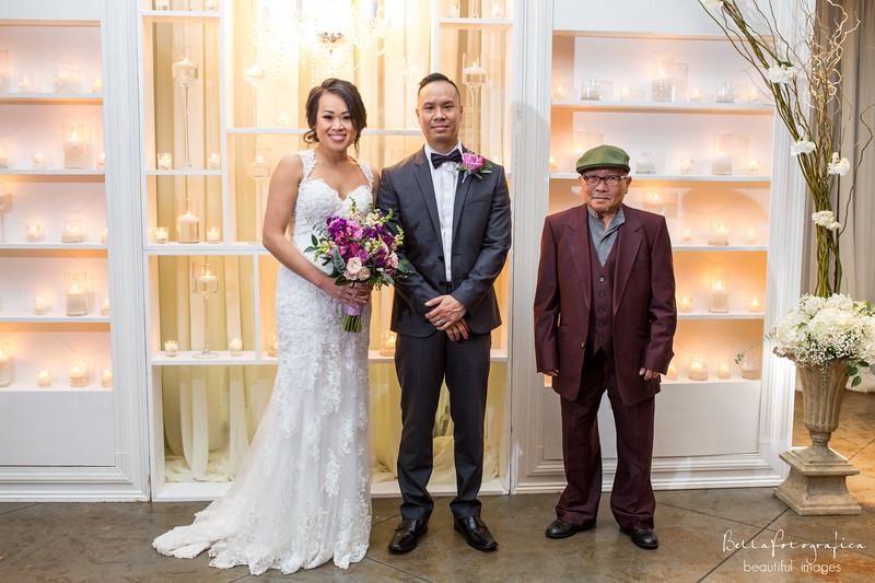 Thu-Tuan-Wedding-2016-206