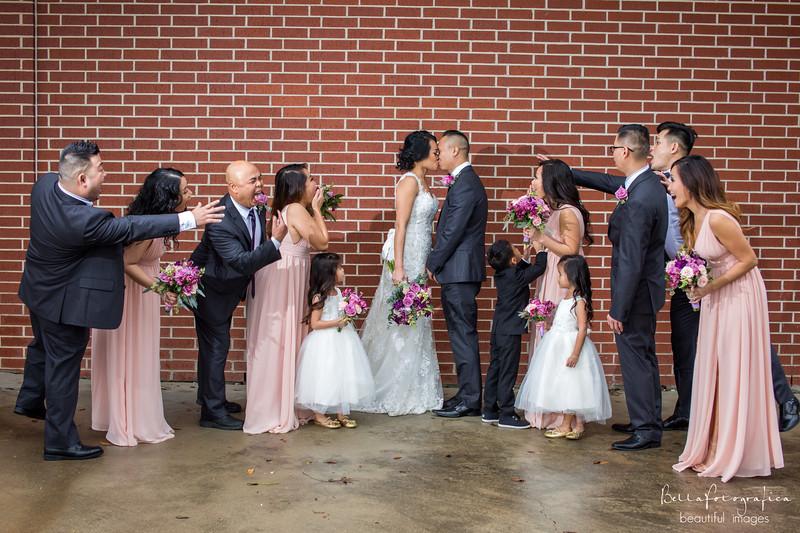 Thu-Tuan-Wedding-2016-099