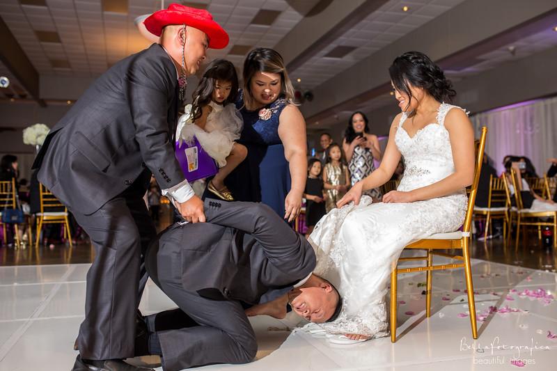 Thu-Tuan-Wedding-2016-463