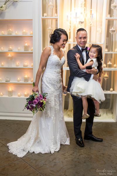 Thu-Tuan-Wedding-2016-146