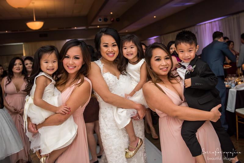 Thu-Tuan-Wedding-2016-440