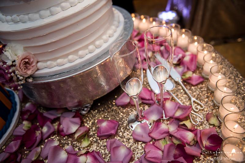 Thu-Tuan-Wedding-2016-050