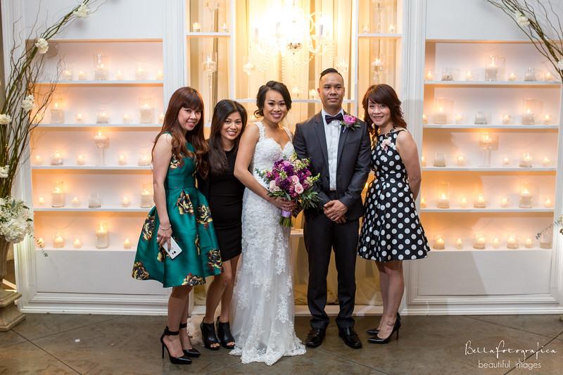 Thu-Tuan-Wedding-2016-224