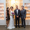 Thu-Tuan-Wedding-2016-218