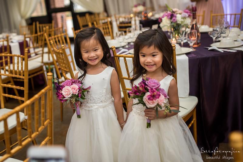 Thu-Tuan-Wedding-2016-112