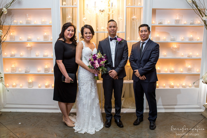 Thu-Tuan-Wedding-2016-222