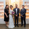 Thu-Tuan-Wedding-2016-222