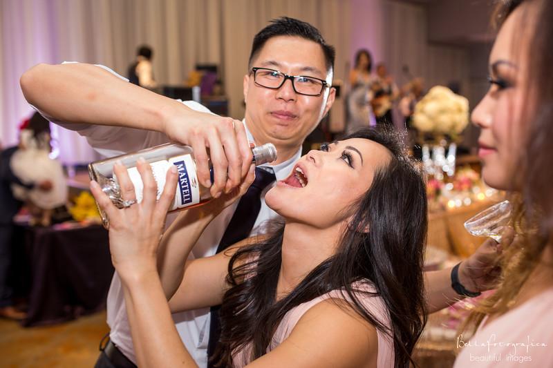 Thu-Tuan-Wedding-2016-503