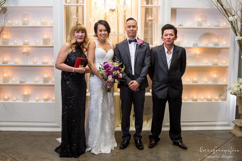 Thu-Tuan-Wedding-2016-165
