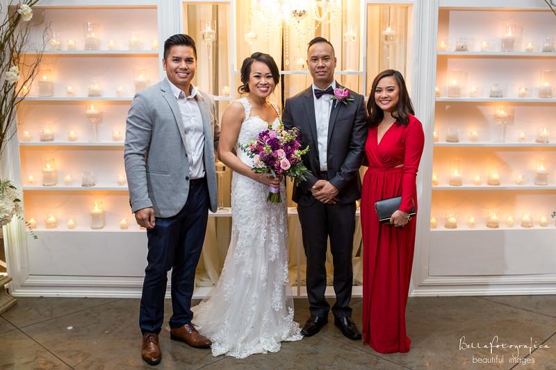 Thu-Tuan-Wedding-2016-223