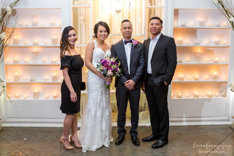 Thu-Tuan-Wedding-2016-197
