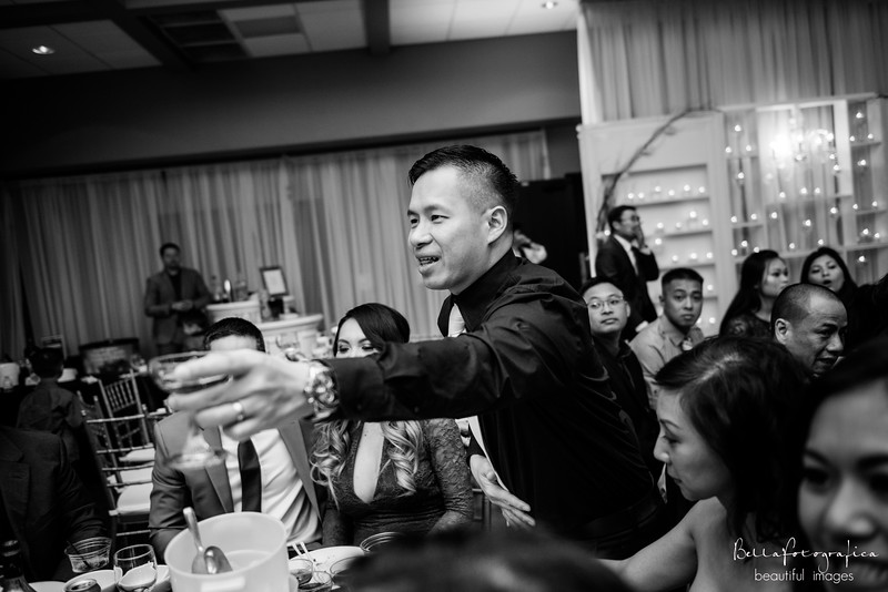 Thu-Tuan-Wedding-2016-349