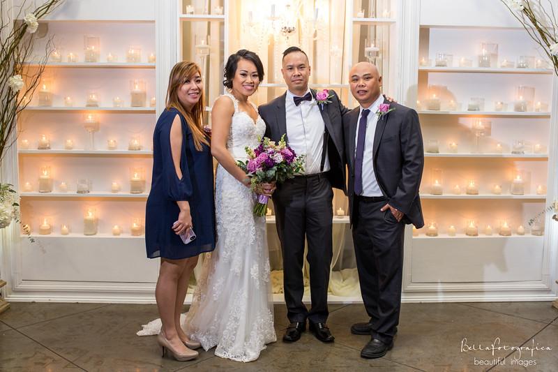 Thu-Tuan-Wedding-2016-142