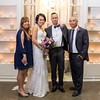 Thu-Tuan-Wedding-2016-142