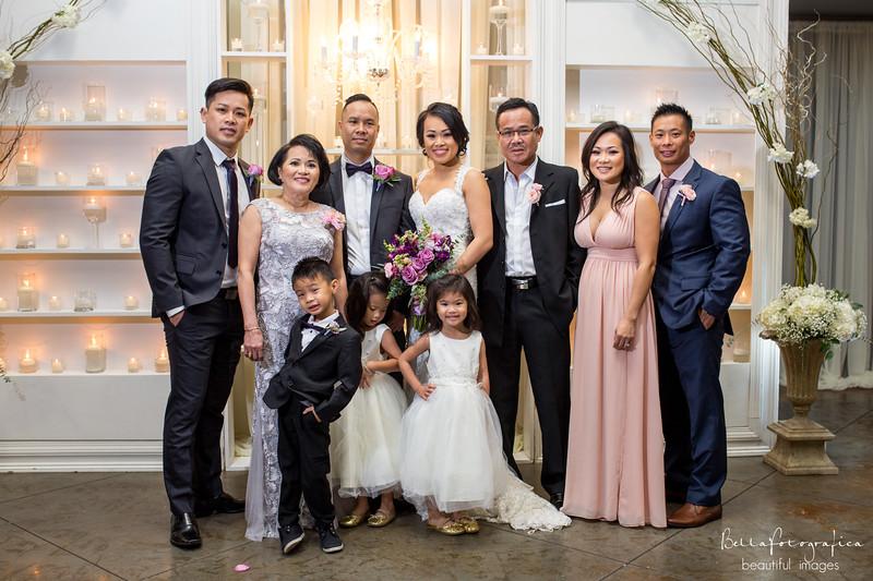 Thu-Tuan-Wedding-2016-124