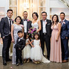 Thu-Tuan-Wedding-2016-124