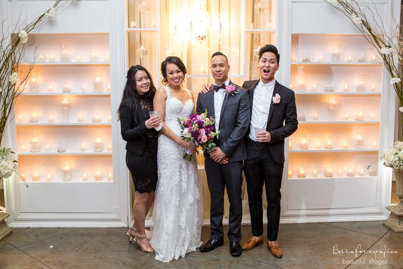 Thu-Tuan-Wedding-2016-213