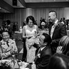 Thu-Tuan-Wedding-2016-403