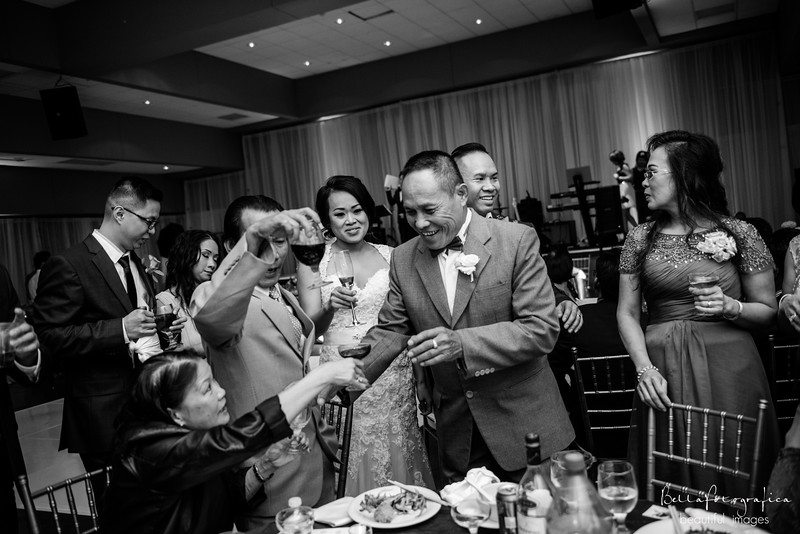 Thu-Tuan-Wedding-2016-331