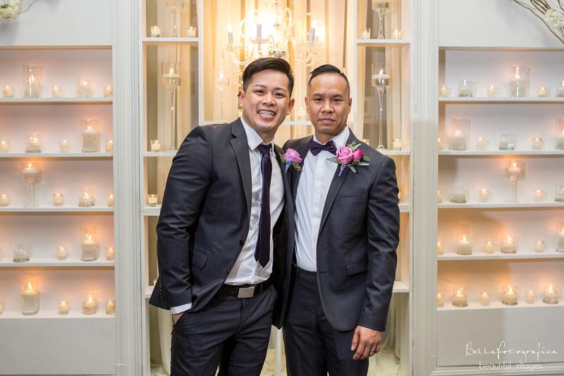 Thu-Tuan-Wedding-2016-117