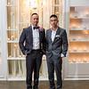 Thu-Tuan-Wedding-2016-190