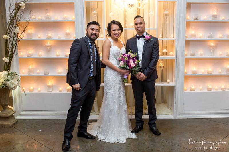Thu-Tuan-Wedding-2016-221