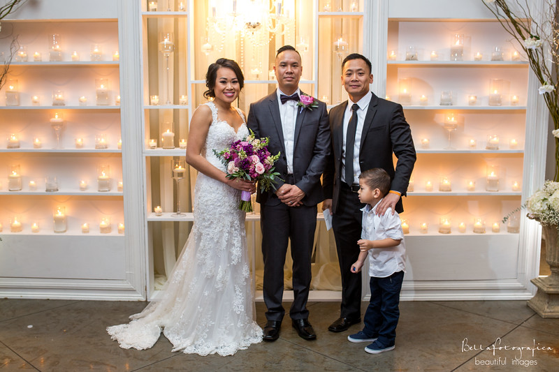 Thu-Tuan-Wedding-2016-220
