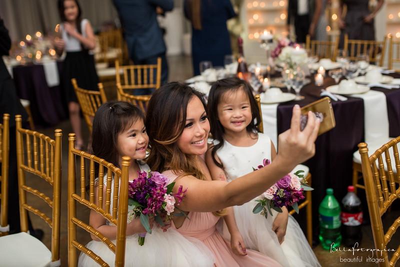 Thu-Tuan-Wedding-2016-108