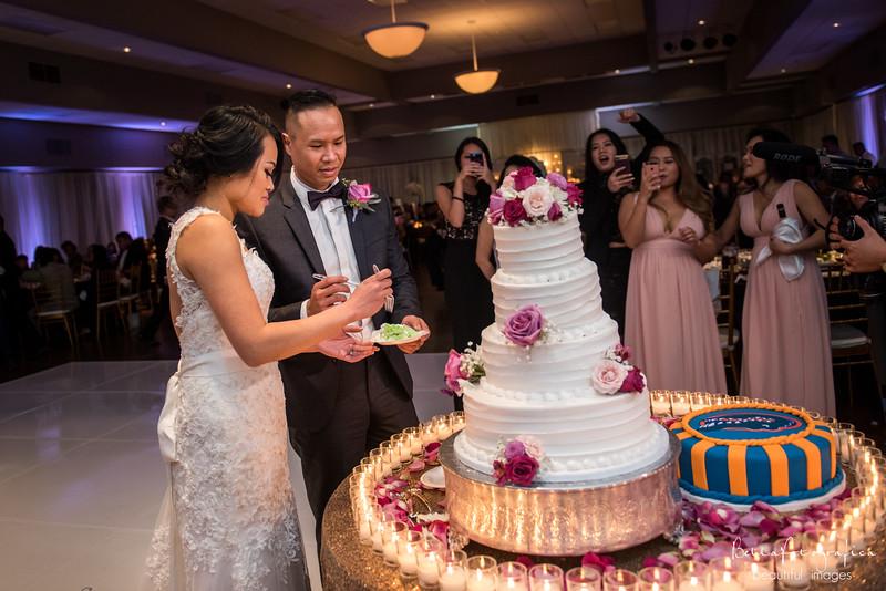 Thu-Tuan-Wedding-2016-311