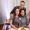Thu-Tuan-Wedding-2016-412