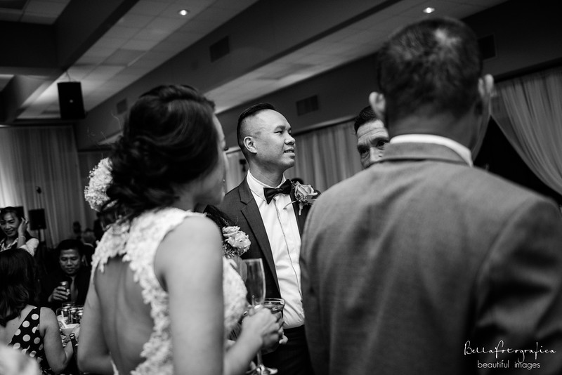 Thu-Tuan-Wedding-2016-344