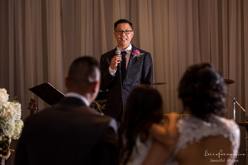 Thu-Tuan-Wedding-2016-427