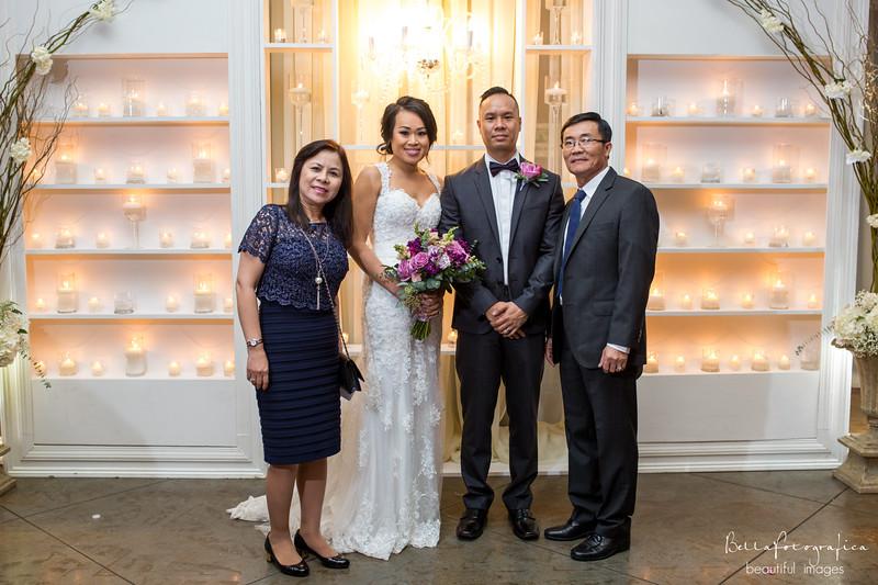 Thu-Tuan-Wedding-2016-177