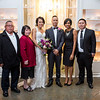 Thu-Tuan-Wedding-2016-196
