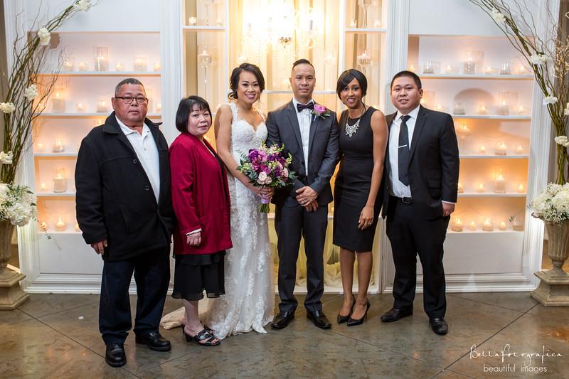 Thu-Tuan-Wedding-2016-196