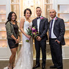 Thu-Tuan-Wedding-2016-138
