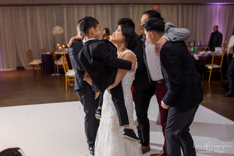 Thu-Tuan-Wedding-2016-533