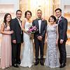 Thu-Tuan-Wedding-2016-185