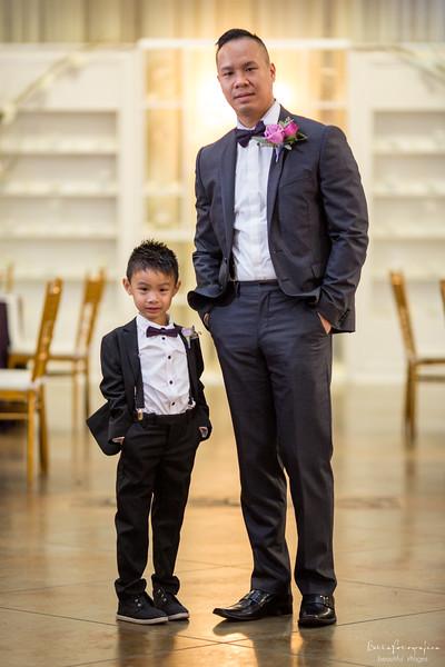 Thu-Tuan-Wedding-2016-024