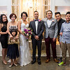 Thu-Tuan-Wedding-2016-162