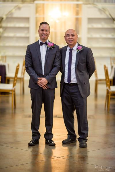 Thu-Tuan-Wedding-2016-022