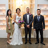 Thu-Tuan-Wedding-2016-175