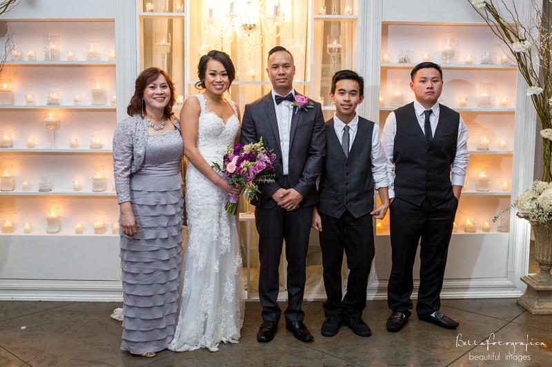 Thu-Tuan-Wedding-2016-168