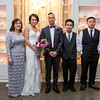 Thu-Tuan-Wedding-2016-168