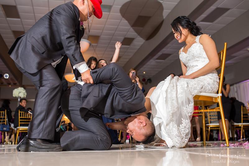 Thu-Tuan-Wedding-2016-465