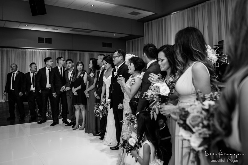 Thu-Tuan-Wedding-2016-270