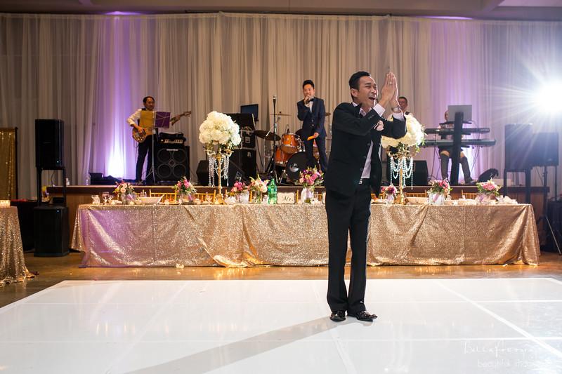 Thu-Tuan-Wedding-2016-401