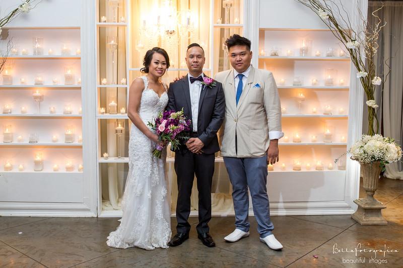 Thu-Tuan-Wedding-2016-173