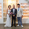 Thu-Tuan-Wedding-2016-173