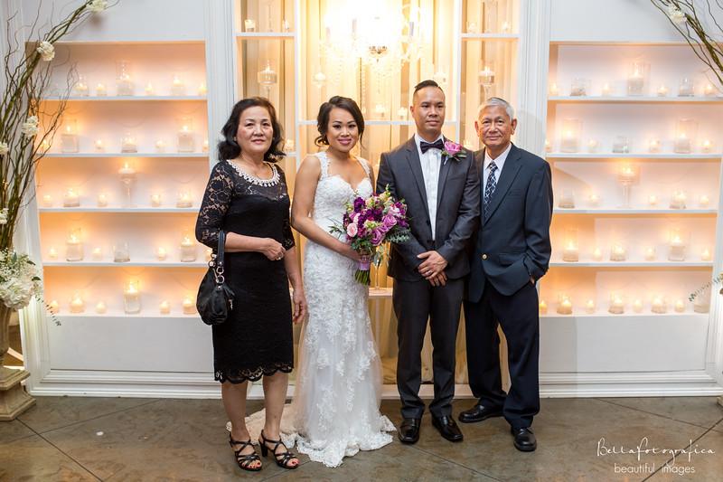 Thu-Tuan-Wedding-2016-228
